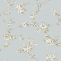 LF2203 Little Florals Grandeco