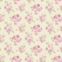 LF3102 Little Florals Grandeco