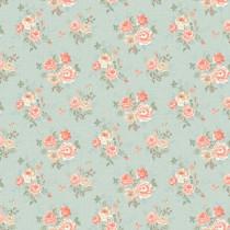 LF3104 Little Florals Grandeco