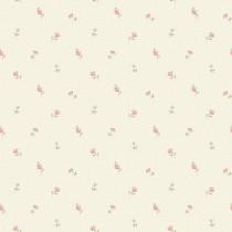 LF3302 Little Florals Grandeco