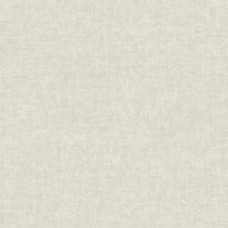 OR1106 Origine Grandeco Vinyltapete