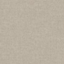 OR1108 Origine Grandeco Vinyltapete