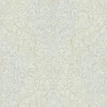 OR3305 Origine Grandeco Vinyltapete