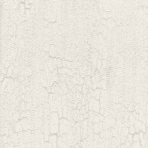 16018 Roberto Cavalli Home Vol. 5 Emiliana Parati