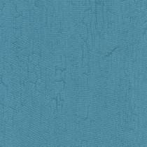 16026 Roberto Cavalli Home Vol. 5 Emiliana Parati