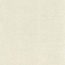 16034 Roberto Cavalli Home Vol. 5 Emiliana Parati