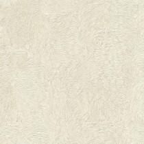 16053 Roberto Cavalli Home Vol. 5 Emiliana Parati