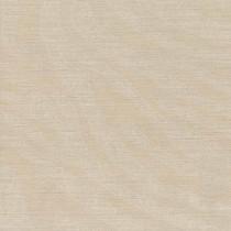 16080 Roberto Cavalli Home Vol. 5 Emiliana Parati