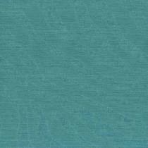 16084 Roberto Cavalli Home Vol. 5 Emiliana Parati