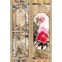 16220 Roberto Cavalli Home Vol. 5 Emiliana Parati