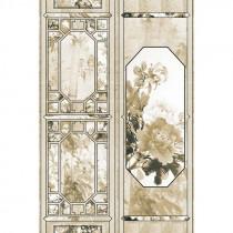 16221 Roberto Cavalli Home Vol. 5 Emiliana Parati