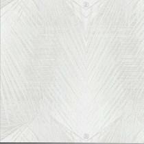 17009 Roberto Cavalli Home Vol. 6 Emiliana Parati