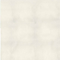 17029 Roberto Cavalli Home Vol. 6 Emiliana Parati