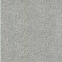 17084 Roberto Cavalli Home Vol. 6 Emiliana Parati