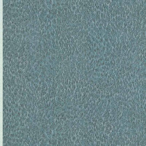 17087 Roberto Cavalli Home Vol. 6 Emiliana Parati