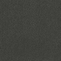 17089 Roberto Cavalli Home Vol. 6 Emiliana Parati
