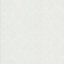 17094 Roberto Cavalli Home Vol. 6 Emiliana Parati