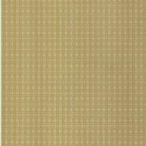 17116 Roberto Cavalli Home Vol. 6 Emiliana Parati