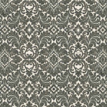 18040 RC Roberto Cavalli Home Vol. 7 Emiliana Parati