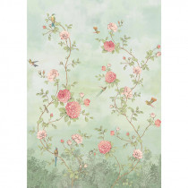 200457 Fiore BN Wallcoverings
