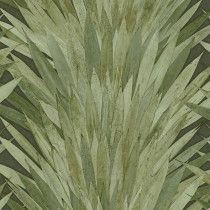 34001 Selva Arte