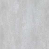 SOC120 Orbital Khrôma MASUREEL