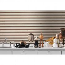 TIM-03 Timber Strips by Piet Hein Eek NLXL