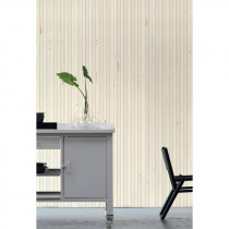 TIM-07 Timber Strips by Piet Hein Eek NLXL