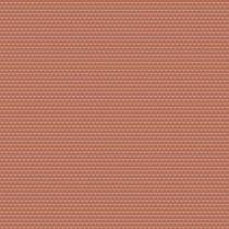 29053 Tinted Tiles Hookedonwalls