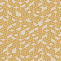 29021 Tinted Tiles Hookedonwalls