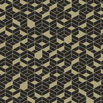 29025 Tinted Tiles Hookedonwalls
