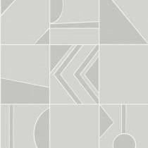 29042 Tinted Tiles Hookedonwalls