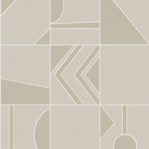 29044 Tinted Tiles Hookedonwalls