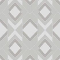 29030 Tinted Tiles Hookedonwalls