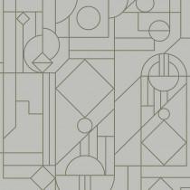 29010 Tinted Tiles Hookedonwalls