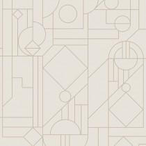 29013 Tinted Tiles Hookedonwalls