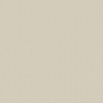29075 Tinted Tiles Hookedonwalls