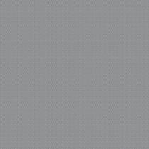 29063 Tinted Tiles Hookedonwalls