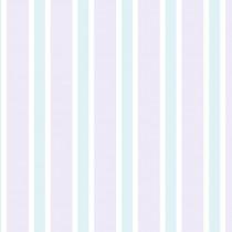Y30295 Fantasy Deco Rasch-Textil Papiertapete