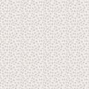 007836 Blooming Garden 9 Rasch-Textil Vinyltapete