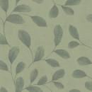 012019 Design Rasch-Textil