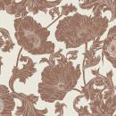 014024 Ekbacka Rasch-Textil