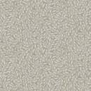 019116 Kalina Rasch-Textil