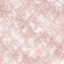 022329 Reclaimed Rasch-Textil