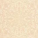 022815 Vision Rasch-Textil