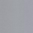 022843 Vision Rasch-Textil