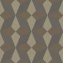 025303 Architecture Rasch-Textil