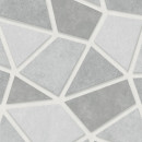 025349 Architecture Rasch-Textil