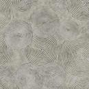 030310 Charleston Rasch-Textil