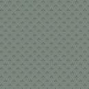 033030 Dalarna Rasch-Textil